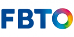 FBTO contract ziekenhuizen