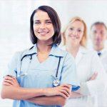 gaat aanvullende zorgverzekering verdwijnen
