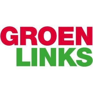 groenlinks uitsluitsel eigen risico