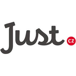 Just zorgverzekering logo