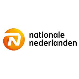 Nationale Nederlanden Zorgverzekering