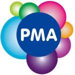 premies pma_ orgverzekering