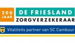 supporterscollectie SC cambuur friesland