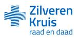 Zilveren Kruis Zorgverzekering 2013